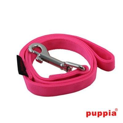 De lækreste liner fra Puppia i Neon pink