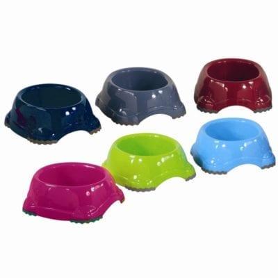 Smarty Bowl madskål str. small