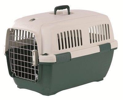 transportkasse hund kat